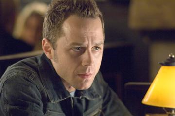 Giovanni Ribisi in Sony Pictures' Perfect Stranger