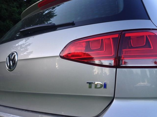 VW To Release Diesel Cheating Report April 21, Annual Meeting Postponed (UPDATE)