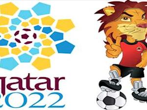 'Qatar World Cup a blatant mistake'