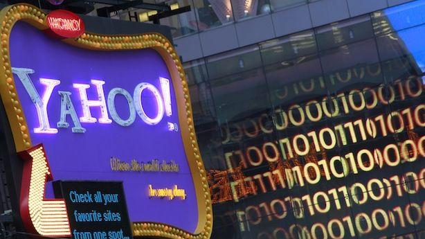 Yahoo's CEO-Ousting Shareholder Made $610 Million for His Troubles