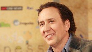 Cannes: Nicolas Cage to Star in Supernatural Horror Thriller 'Hotel 33'
