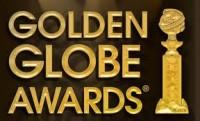Tina Fey & Amy Poehler To Return As Golden Globes Hosts In 2014 And 2015