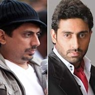 Umesh Shukla To Direct Abhishek Bachchan Next