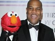 Elmo Puppeteer Kevin Clash Seeks to Have 4th Underage Sex Claim Dismissed
