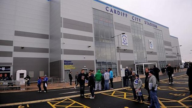 Cardiff and Swansea supporters' trusts have urged fans to be on their best behaviour at the derby