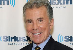 John Walsh | Photo Credits: Slaven Vlasic/Getty Images