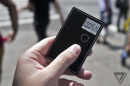 Digital credit card replacement Coin is almost ready to swipe
