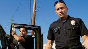 'End of Watch' Tops Home Entertainment Charts