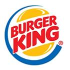 Burger King(R) Introduces BBQ Pulled Pork Sandwiches and Sweet Potato Fries in Canada