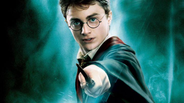 What if Harry Potter was the bad guy? This fan-edited trailer looks great