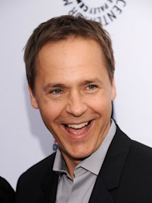 Photo of Chad Lowe