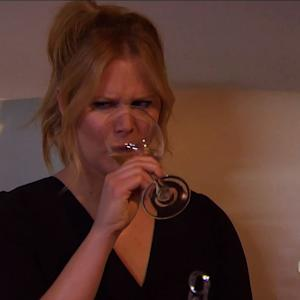 Amy Schumer Helps 'The Bachelorette' Find Love