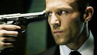 Jason Statham Penjahat di The Fast and Furious 7