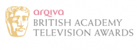 BAFTA TV Awards: 'Girls' Top International Show; Olivia Colman Scores Two Prizes