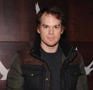 Michael C. Hall Adapting Talent-Agent Book for Showtime