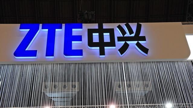 ZTE will launch smartphones with Mozilla's Firefox OS early next year