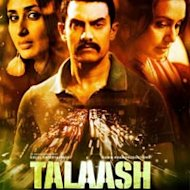 'Talaash' Garners Rs. 48.99 Crore In Opening Weekend