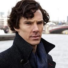 Benedict Cumberbatch In Talks To Play Alan Turing In 'The Imitation Game'