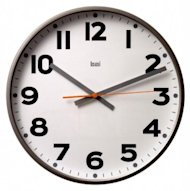 Should You Use an Online Time Tracker? image time tracking 298x300