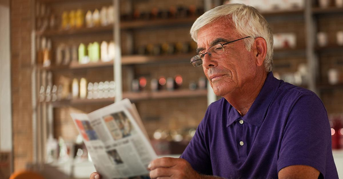The Real Story Behind Annuities