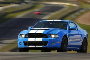 Top Future Classic Cars Ford Shelby Forum
