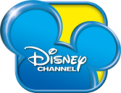 Disney Channel Announces New Version Of 'Win, Lose Or Draw' Game Show