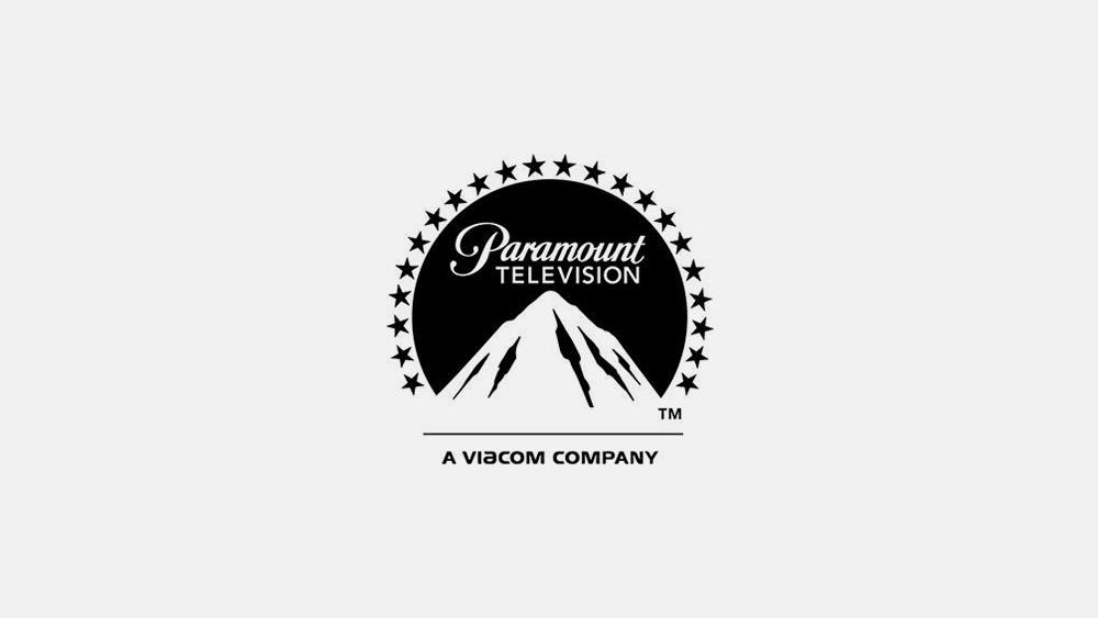 Jessica Rovins Moves to Paramount TV as EVP of Communications
