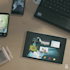 Jolla's Open Source iPad Alternative Raises More Than $1M In Two Days' Crowdfunding