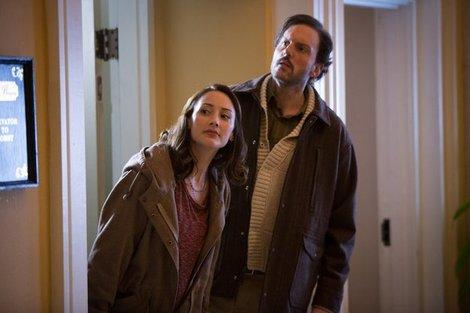 'Grimm' Episode 'One Angry Fuchsbau' Recap: When Creatures Unite
