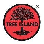 Tree Island Announces Renewal of Normal Course Issuer Bid