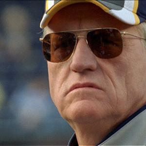 'A Football Life: Marty Schottenheimer'- One play at a time