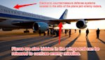 air force one skitch