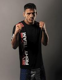 UFC on FX 8 Results: Rafael dos Anjos Takes Unanimous Decision Over Evan Dunham