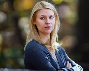 Homeland Exclusive: Boss Actress Joins Season 3 Cast as Carrie's [Spoiler]