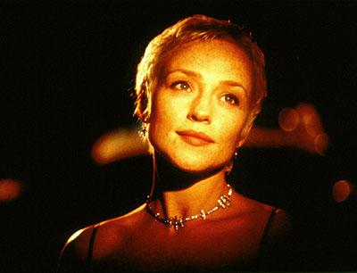 Susie Porter in Better Than Sex
