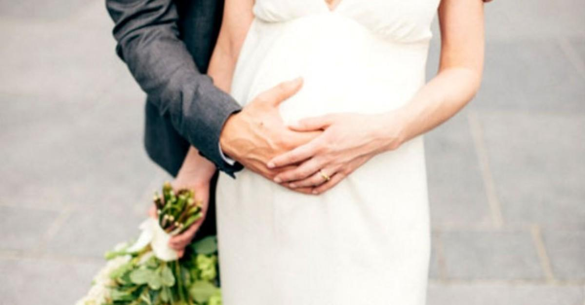 Top 10 Wedding Disasters To Avoid