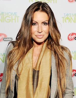 "Rachel Uchitel Responds to Matt Hahn's ""Cruel and Inhumane Treatment"" Claim"