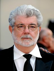 George Lucas worked with Lawrence Kasdan on two previous Star Wars films