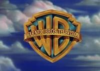 Warner Bros Agrees To License Eight TV Series To Netflix