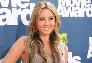 Amanda Bynes | Photo Credits: Jason Merritt/Getty Images
