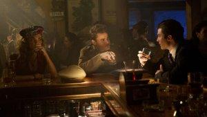 'Vampire Diaries': A 1940s Revisit Reveals Sire Bond Answers