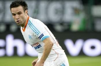 Valbuena: Pressure is on PSG and Monaco