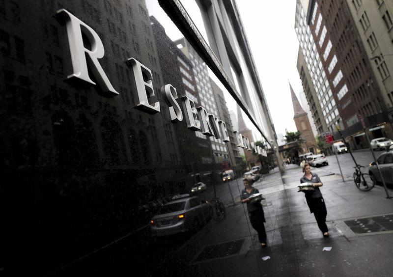 Australia cuts interest rates to turn back global deflation tide