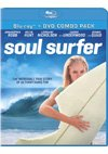 Soul Surfer Box Art