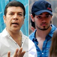 Aditya Pancholi Claims Son Sooraj Is Being Made A Villain