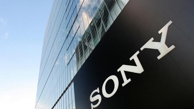 Sony announces huge round of layoffs as it breaks off TV business, dumps PCs