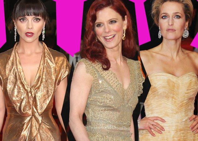 baftas-dresses-red-carpet-fashion