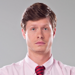 Anders Holm To Recur On 'Mindy Project', Manolo Cardona On 'Covert Affairs'