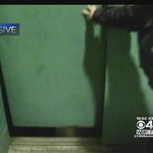 Family Of Woman Injured In Fenway Park Elevator Fall Files Lawsuit