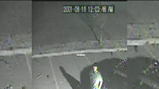 Tulsa police seeking trailer thieves